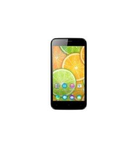 Смартфон BQ BQS-5030 Fresh