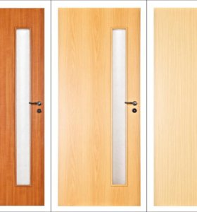 Межкомнатные двери Легро По