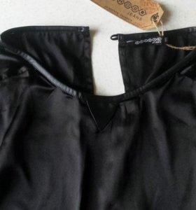 Новый вечерний комбинезон с шортами Bonobo jeans