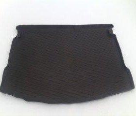 Продам коврик в Ниссан -Кашкай