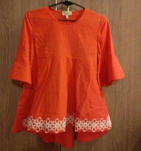 Блузка новая(хлоя)