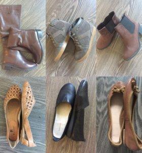 Обувь,сапоги,туфли,кеды,ботинки,слипоны,угги.