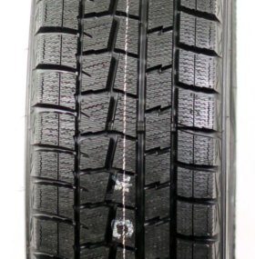 Шины новые Dunlop SP Winter Maxx WM01 175/70 R13