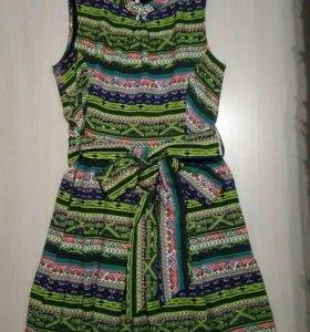 Красивое платье, Турция