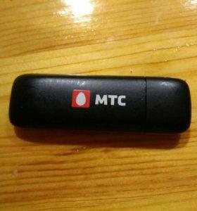 Мтс Huawei E171