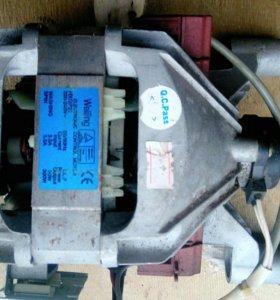 Двигатель(мотор) для стиральной машины Самсунг