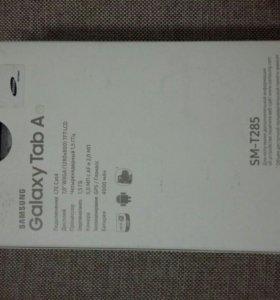 Планшет Samsung Galaxy Tab A 8Gb