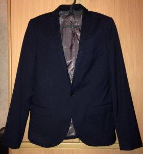 TOPMAN пиджак