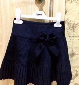 Одежда для девочки 5-7лет