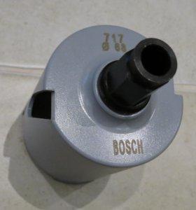Алмазная коронка Bosch 68 мм