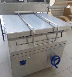 Сковорода электрическая Abat