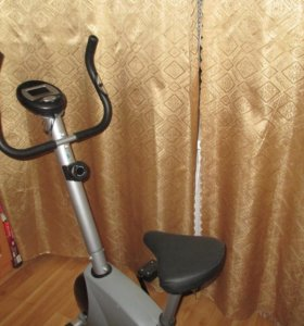 велотренажёр IREB-40М