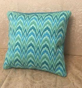 Подарки.Декоративная подушка