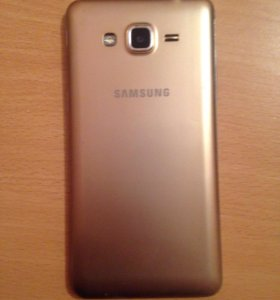 Samsung Galaxy Grand Prime VE DUOS SM-G513H/DS