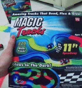 🔥Классный Magick Track для славных детей