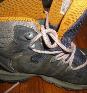 кроссовки 39 рр adidas