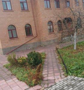 Дом, 467 м²