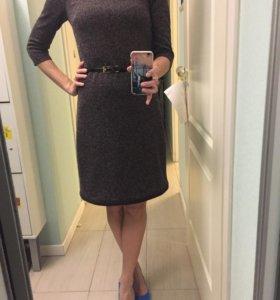 Платье Esprit 44 р