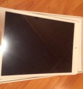 iPad mini 2 32gb lte