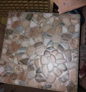 Срочно керамическая Плитка
