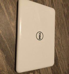 Ноутбук Dell Inspiron