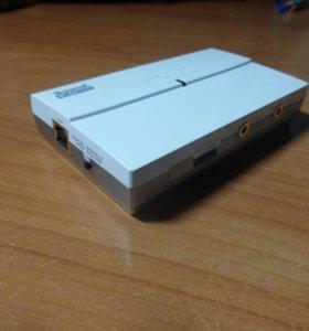 Creative Sound Blaster SB0270