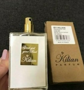 "Парфюм""Kilian Good Girl Gone Bad"""
