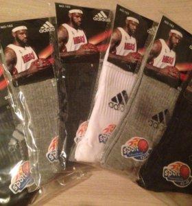 Новые Мужские носки