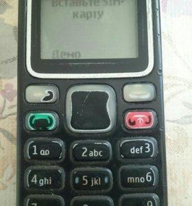 Нокиа 1280