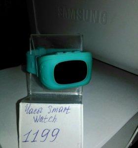 Б27 Часы Smart Watch
