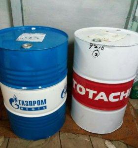 Бочки 200 литов