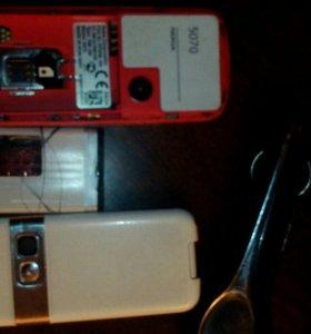 Nokia5070