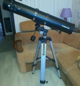 Продаётся телескоп