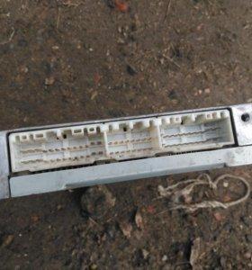 Компьютер Toyota Camry SV41 3S-FE AT