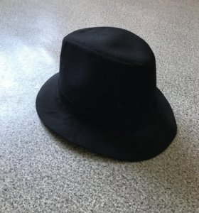 Разные шляпы