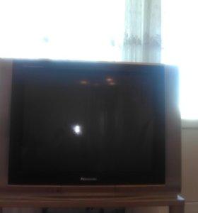 Телевизор PFNASONIK TC-29F150G