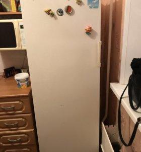 Холодильник самовывоз