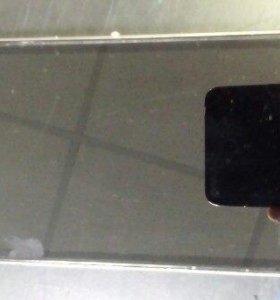Телефон Sony Xperia Z1