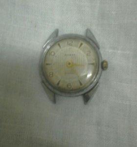 Часы механическин