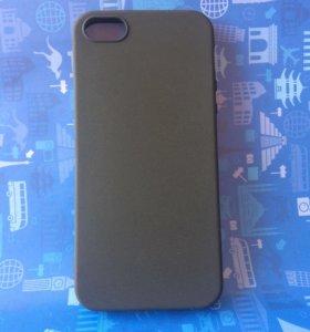 чехол для Вашего iPhone 5, 5S, SE