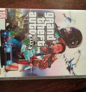 GTA 5, Far Cry 3