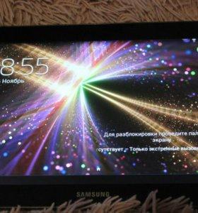 Samsung tab 2, 10.1, 3g
