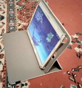 планшет таб 3 10.1 дюймов ставитмя симка и флешка