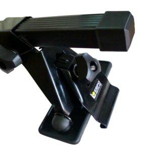 Багажник на крышу ВАЗ 2110 - 2112