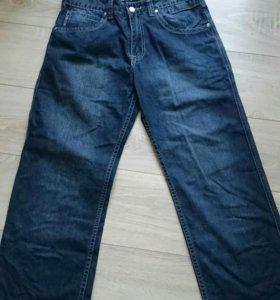 Продам мужские турецкие джинсы