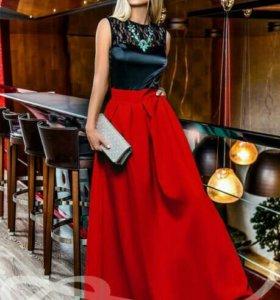 платье ,44
