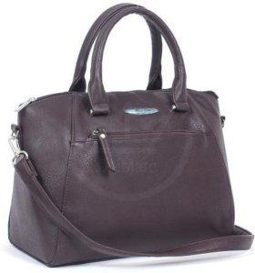 Продам сумочку.Эко-кожа.Новая