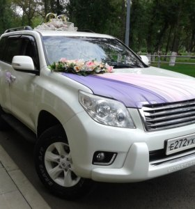 Авто VIP на заказ с водителем свадьбы встречи