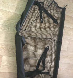 Сетка багажного отделения Volvo XC90