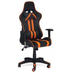 Кресло ортопедическое iCar